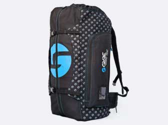 GYBE Back Pack