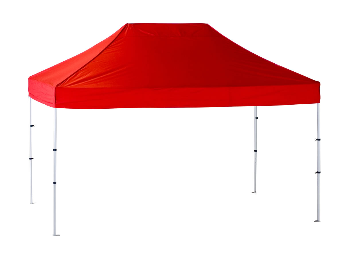Canopro Compact 15'x10'