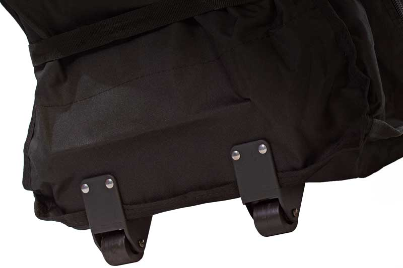 Canopro Lite Wheeled Carry Bag